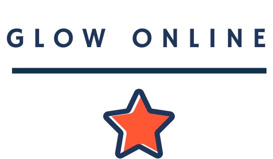 Glow Leadership Online
